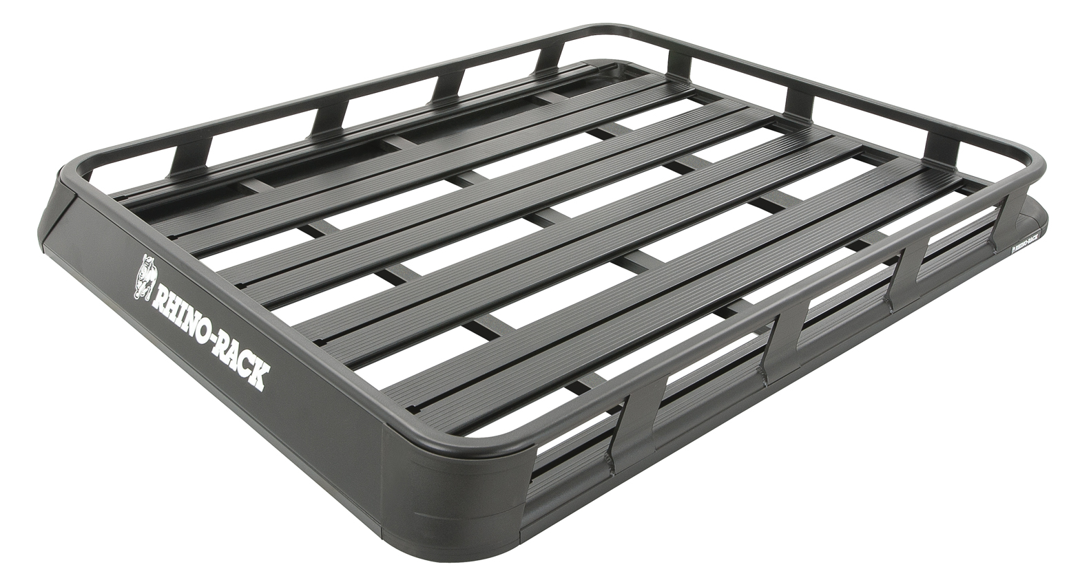 Pioneer Tray (1400mm x 1140mm)