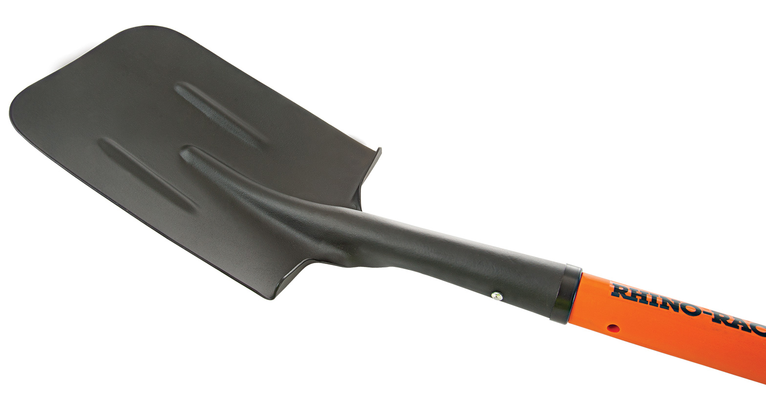 Rhino-Rack Shovel