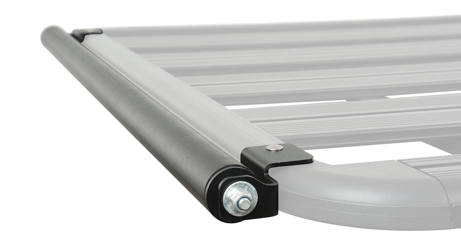 Pioneer Roller (1210mm)