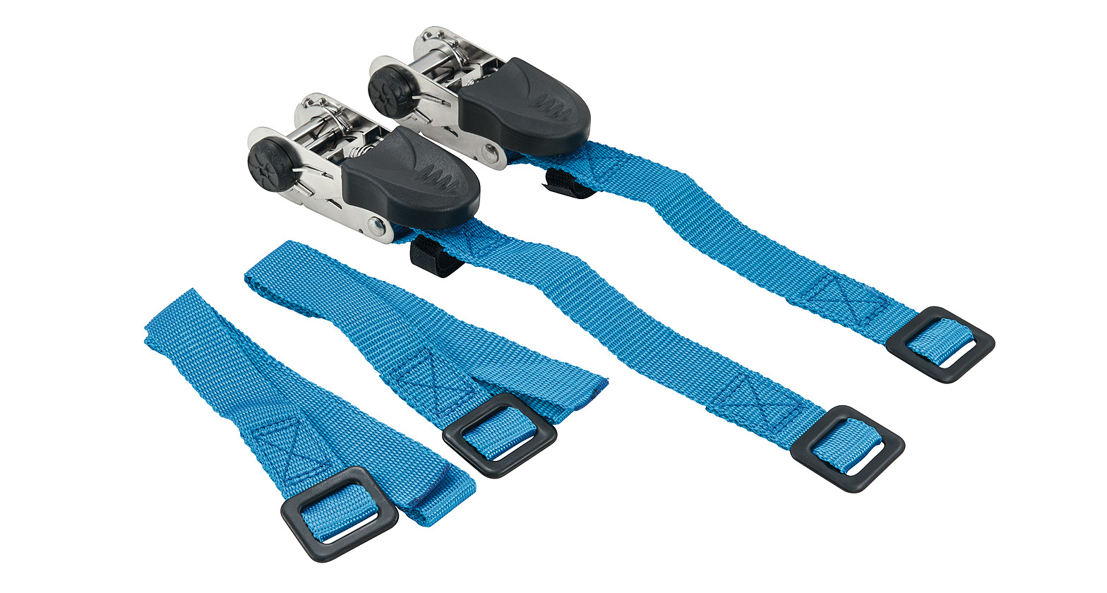 RECOVERY TRACK STRAP (PR)
