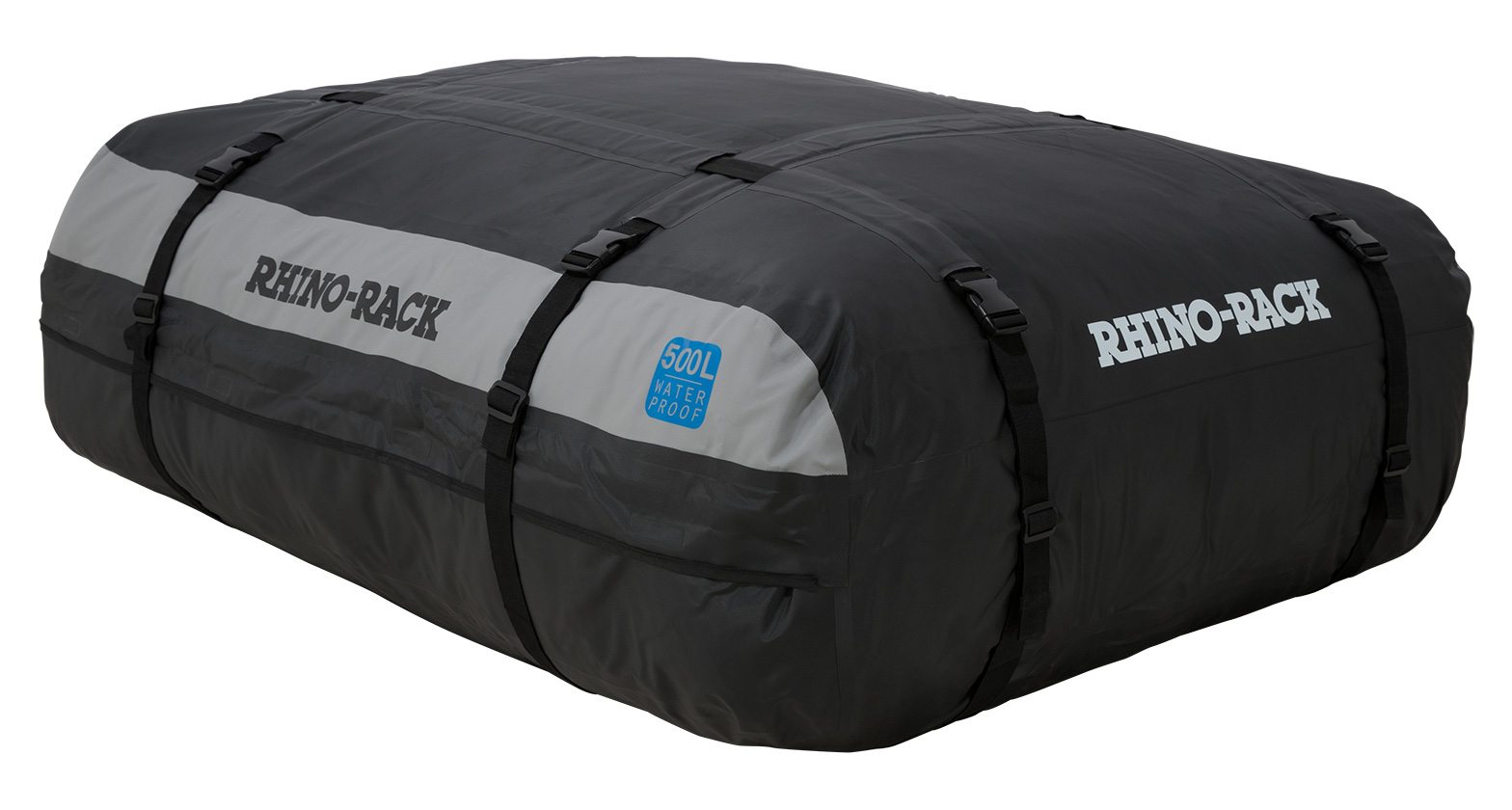 Weatherproof Luggage Bag (500L)