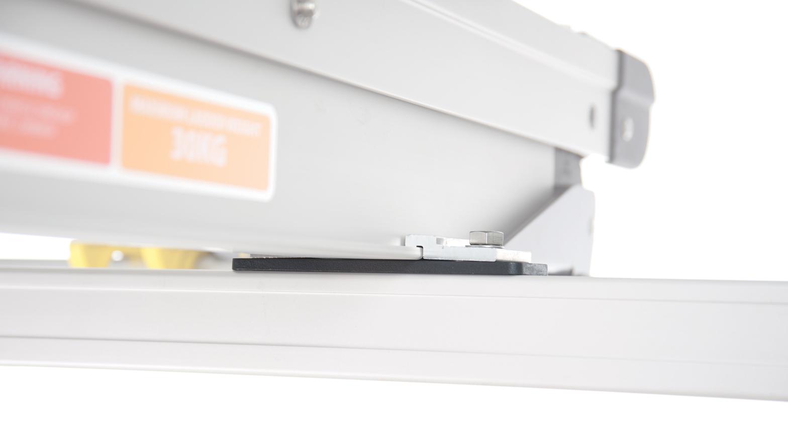 OHS 5mm Packer Kit