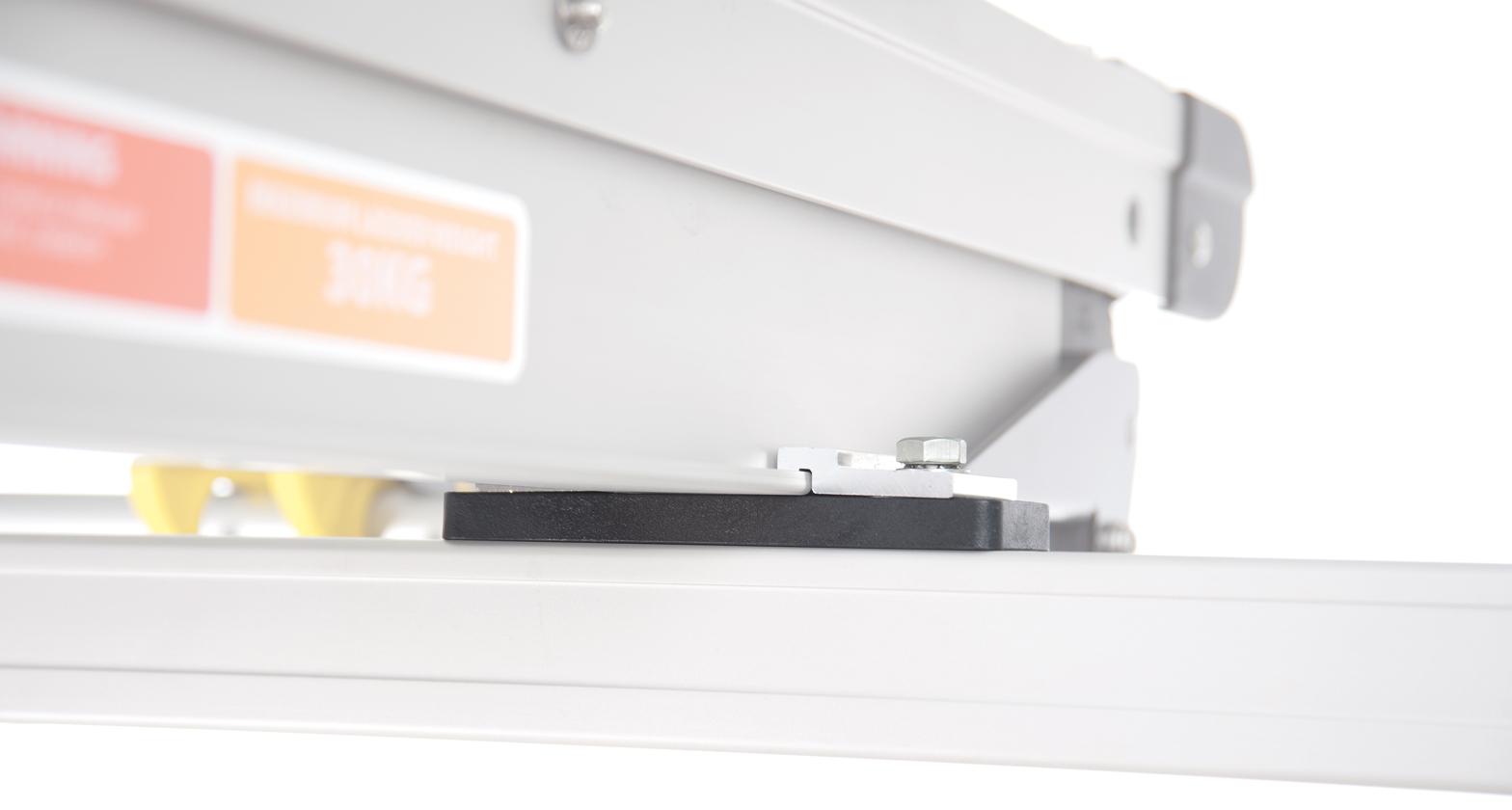 OHS 10mm Packer Kit