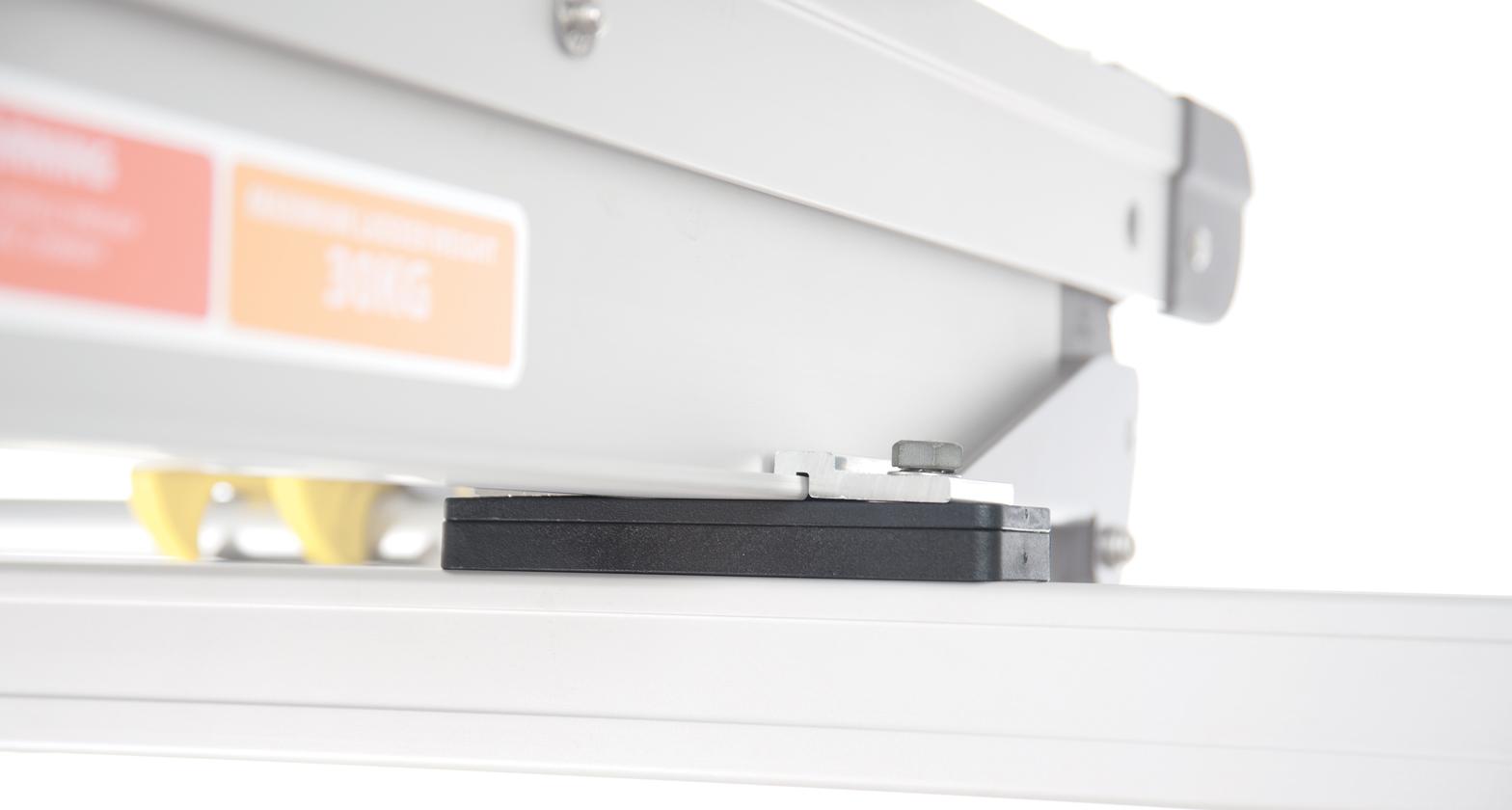 OHS 15mm Packer Kit