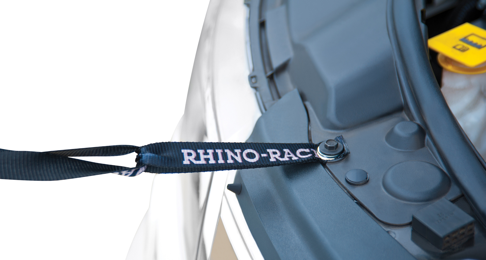 Rhino-Rack Anchor Strap