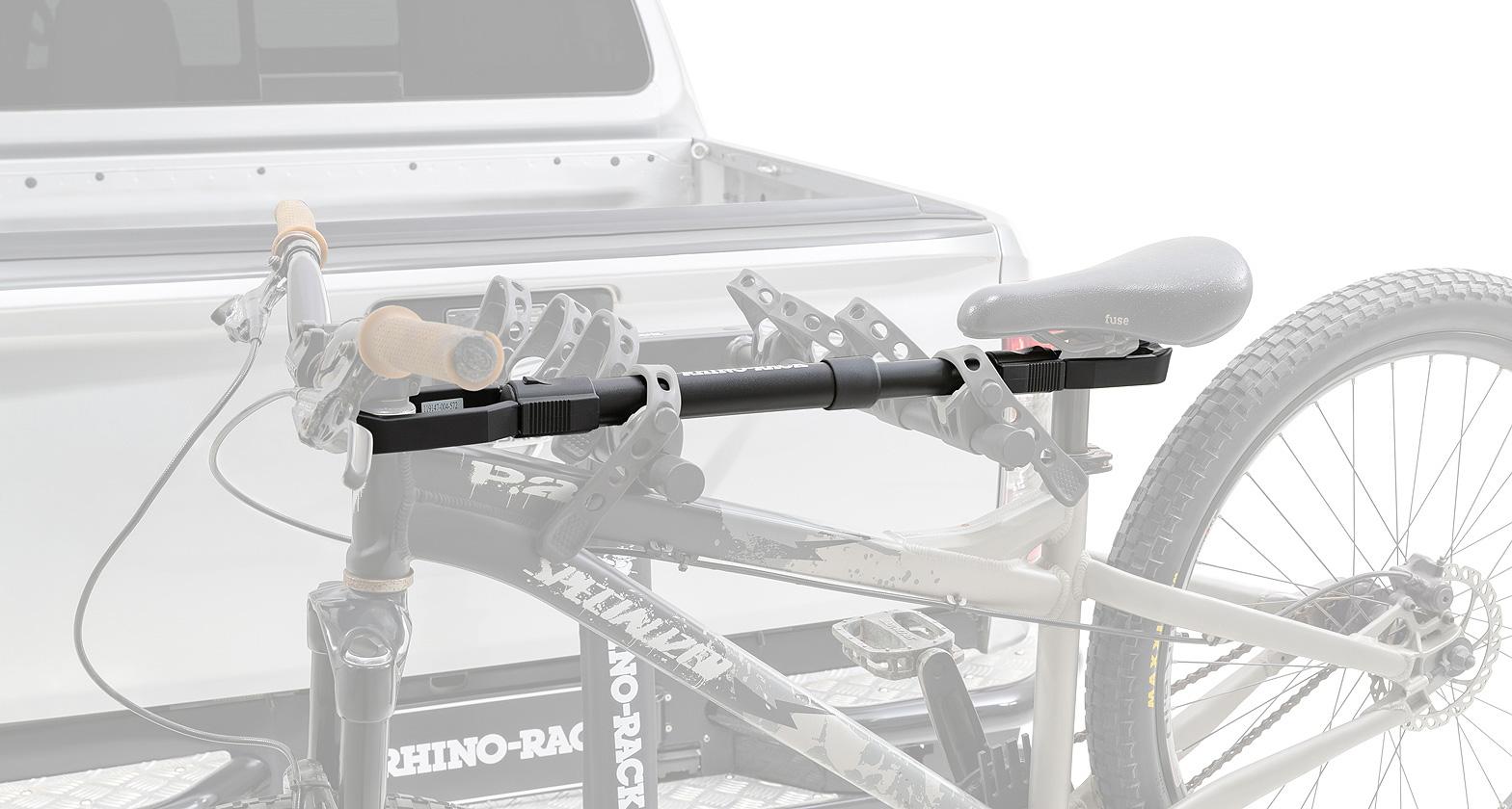 Bike Bar Adapter