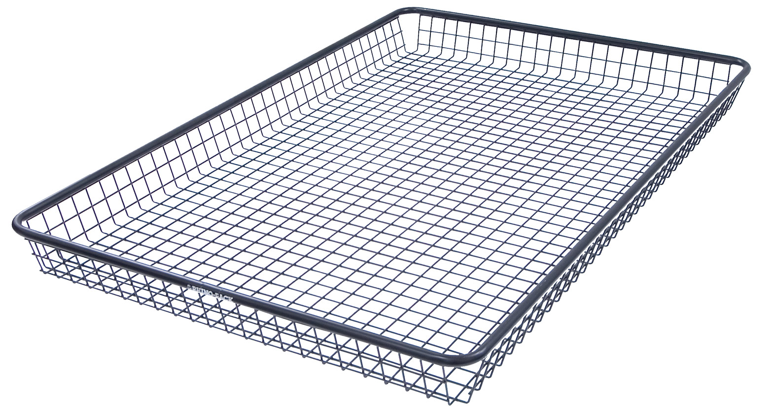 Steel Mesh Basket XL