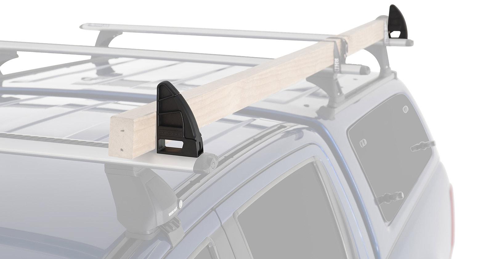 Adjustable Load Holder (Vortex Bar)