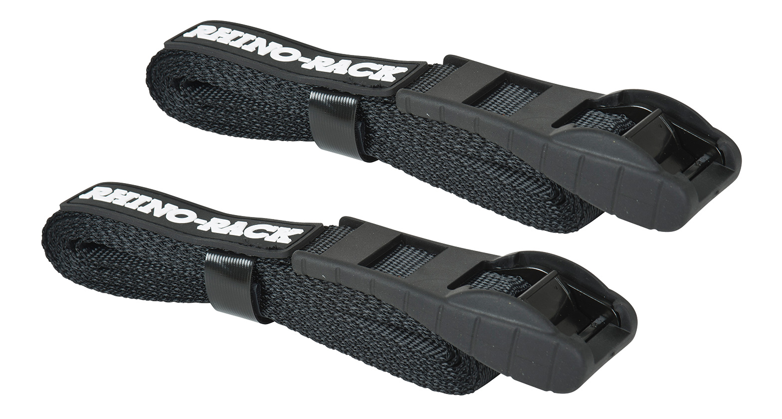 3.5m Rapid Straps w/ Buckle Protector