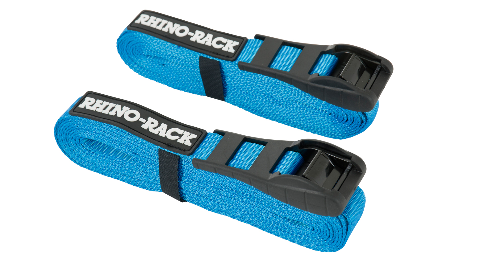 Rapid Straps w/ Buckle Protector (5.5m)