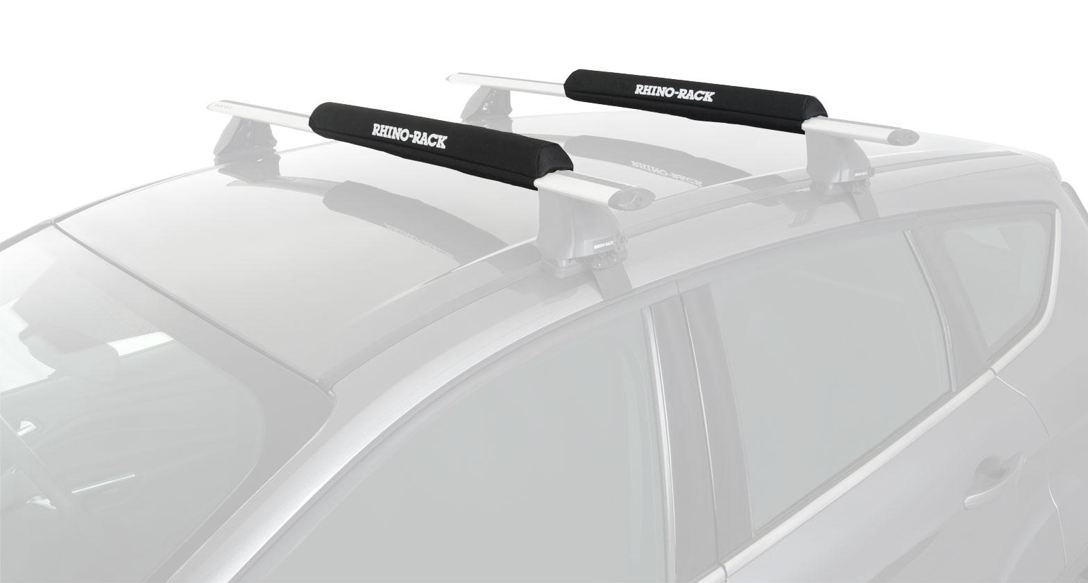 Universal Wrap Pads (700mm)