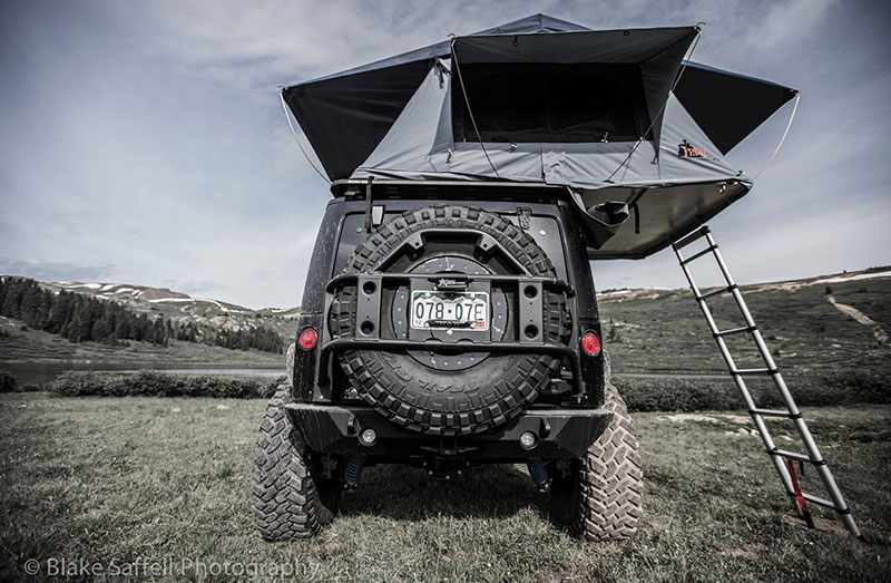 Rhino-Rack, rhino rack, roof top tent, adventure, camping, campsite, exploring, home is where you park it, how to
