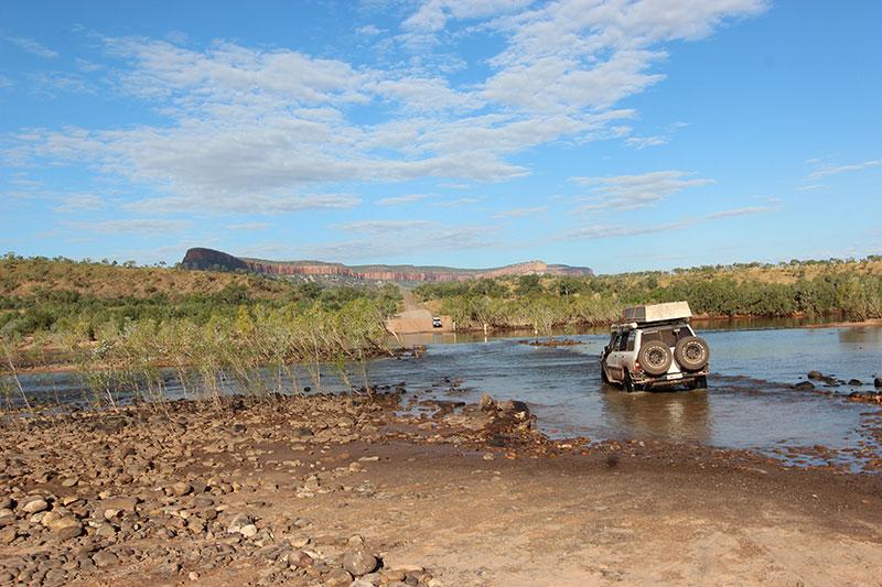 rhino-rack, customer adventure series, australia, map