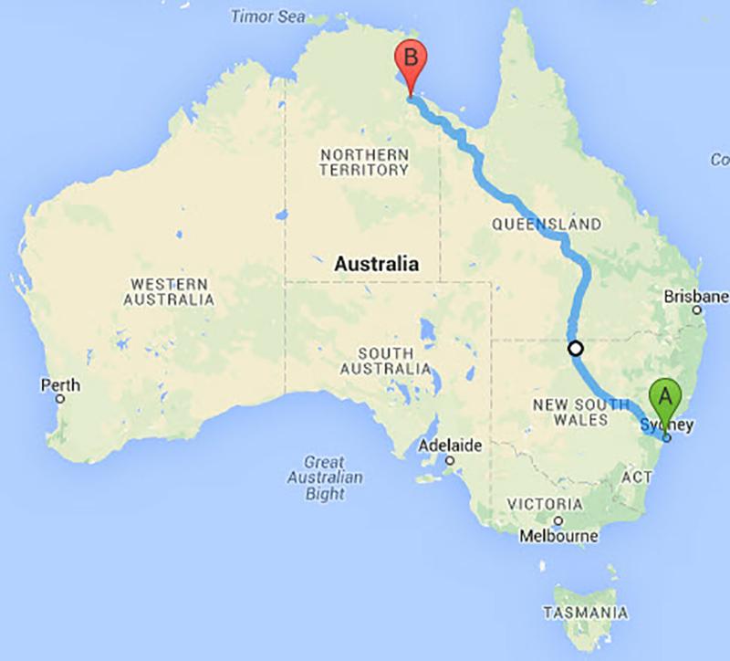 rhino-rack, road trip, nt trip, northern territory